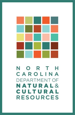 North Carolina Department of Natural & Cultural Resources