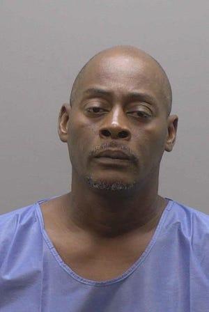 Dennis Wayne Johnson, 51.