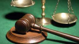 Prosecutor asks 14 years in bribery case