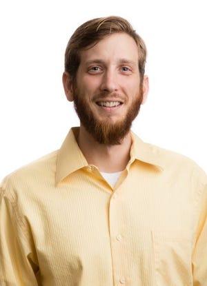 Brandon Jett