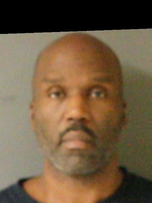 Harold Joseph Collins indicted for cyberstalking.