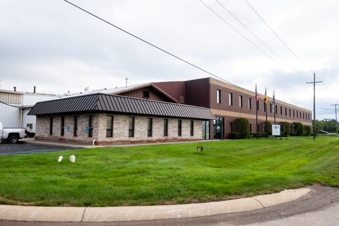 Mapal Inc. has laid off 50 employees at its Port Huron Township plant due to the coronavirus pandemic. In May, the manufacturer received approval for a Paycheck Protection Program loan between $1 million and $2 million, which it used to retain 235 employees, according to the Small Business Administration data.