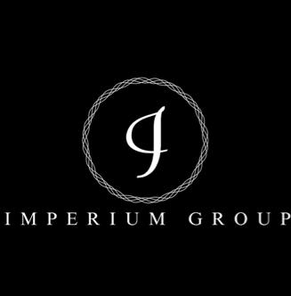 Imperium Group Logo
