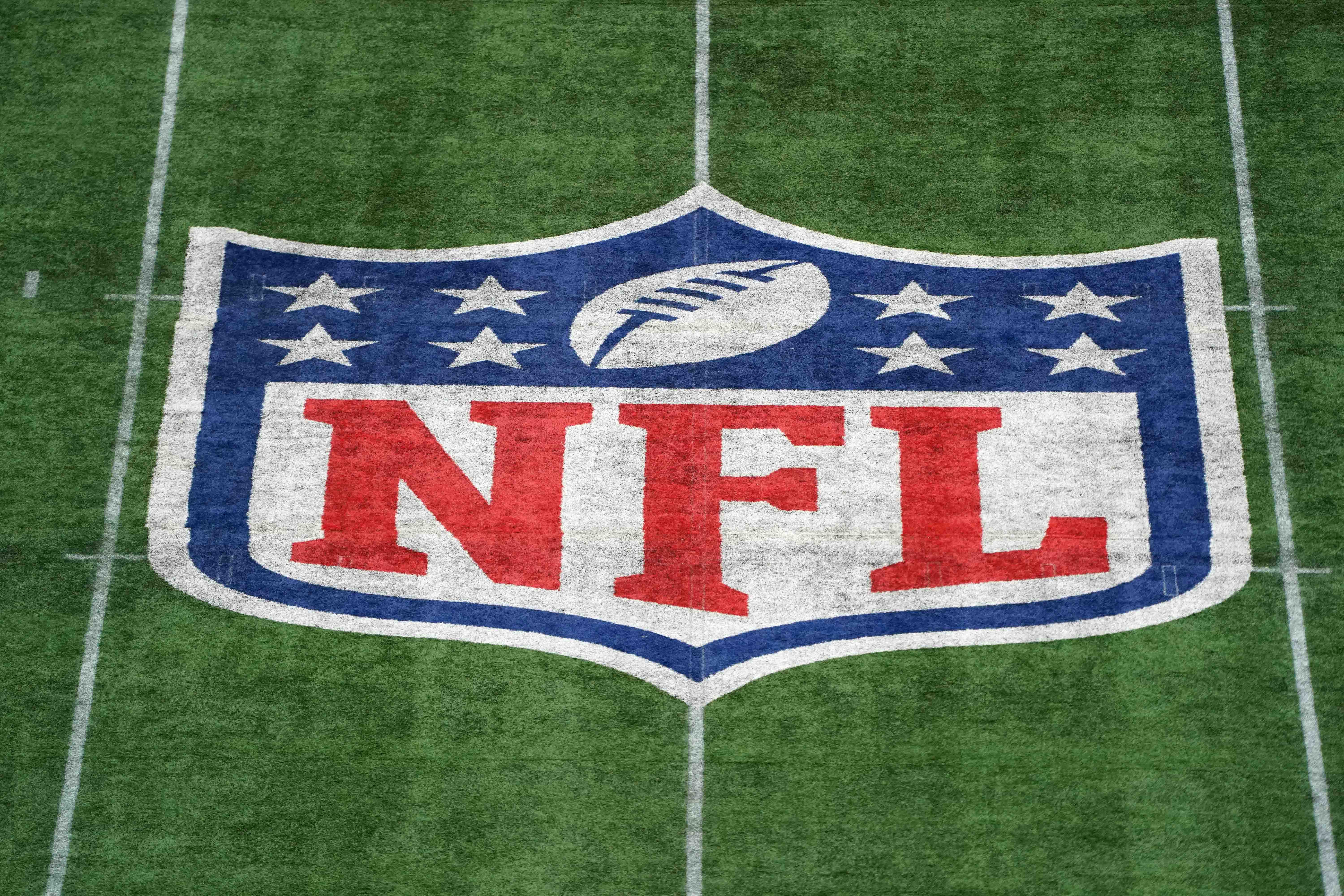 Opinion: NFL should apologize for using disgraceful practice of race-norming
