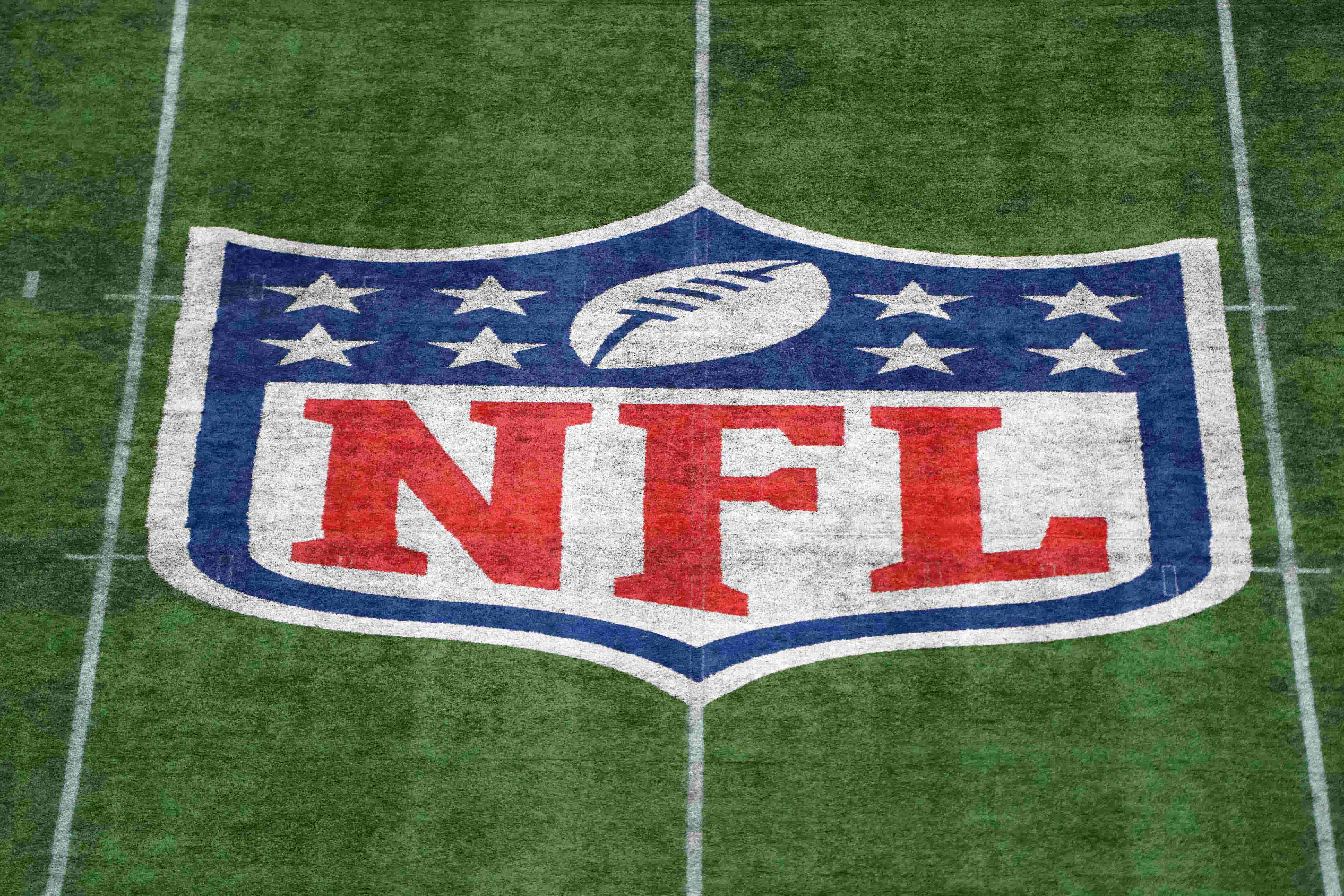 NFL lays out robust disciplinary plan for breaking safety protocols