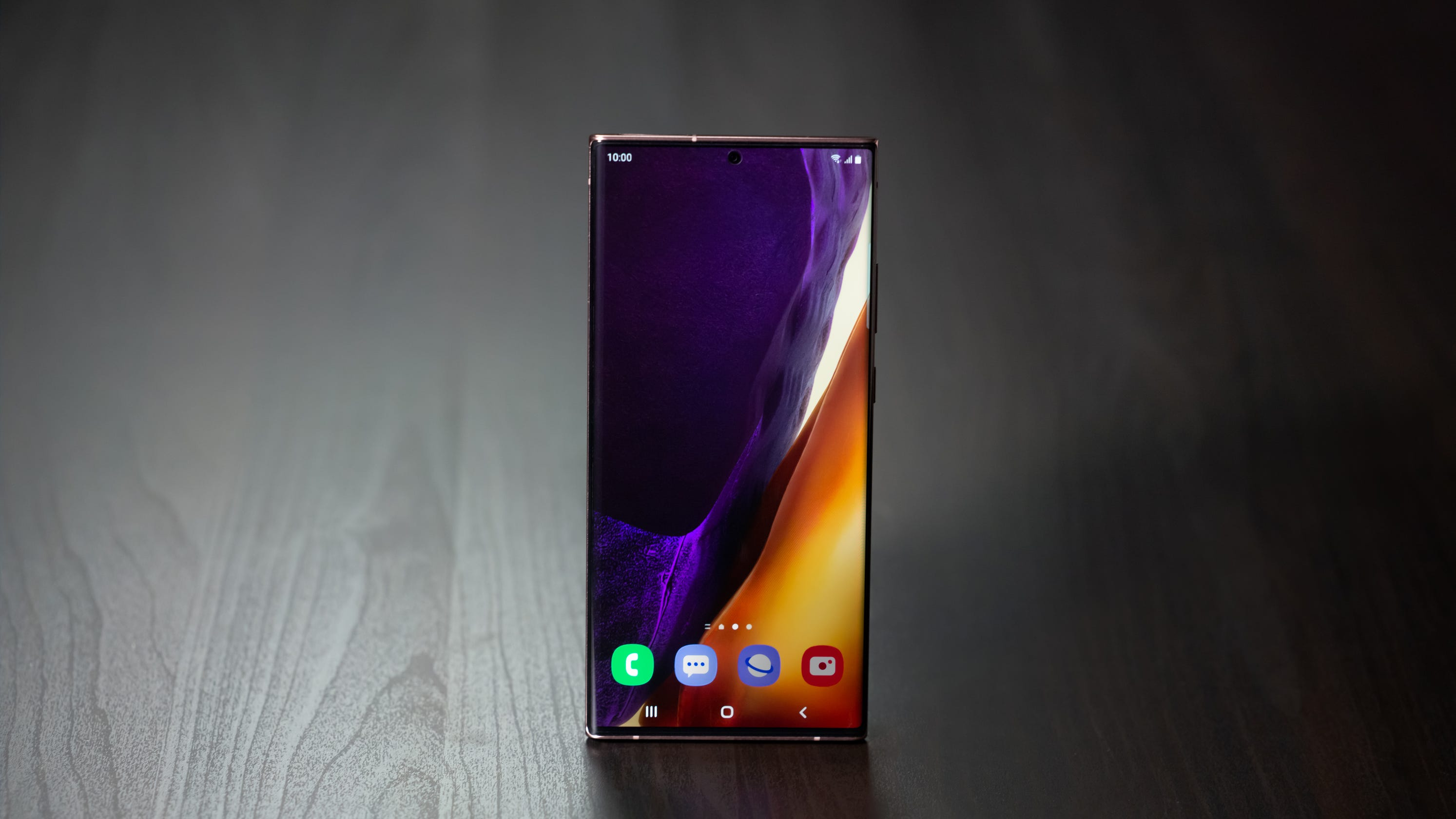 Prime Day 2020 The Best Cell Phone Deals To Get On Amazon Right Now