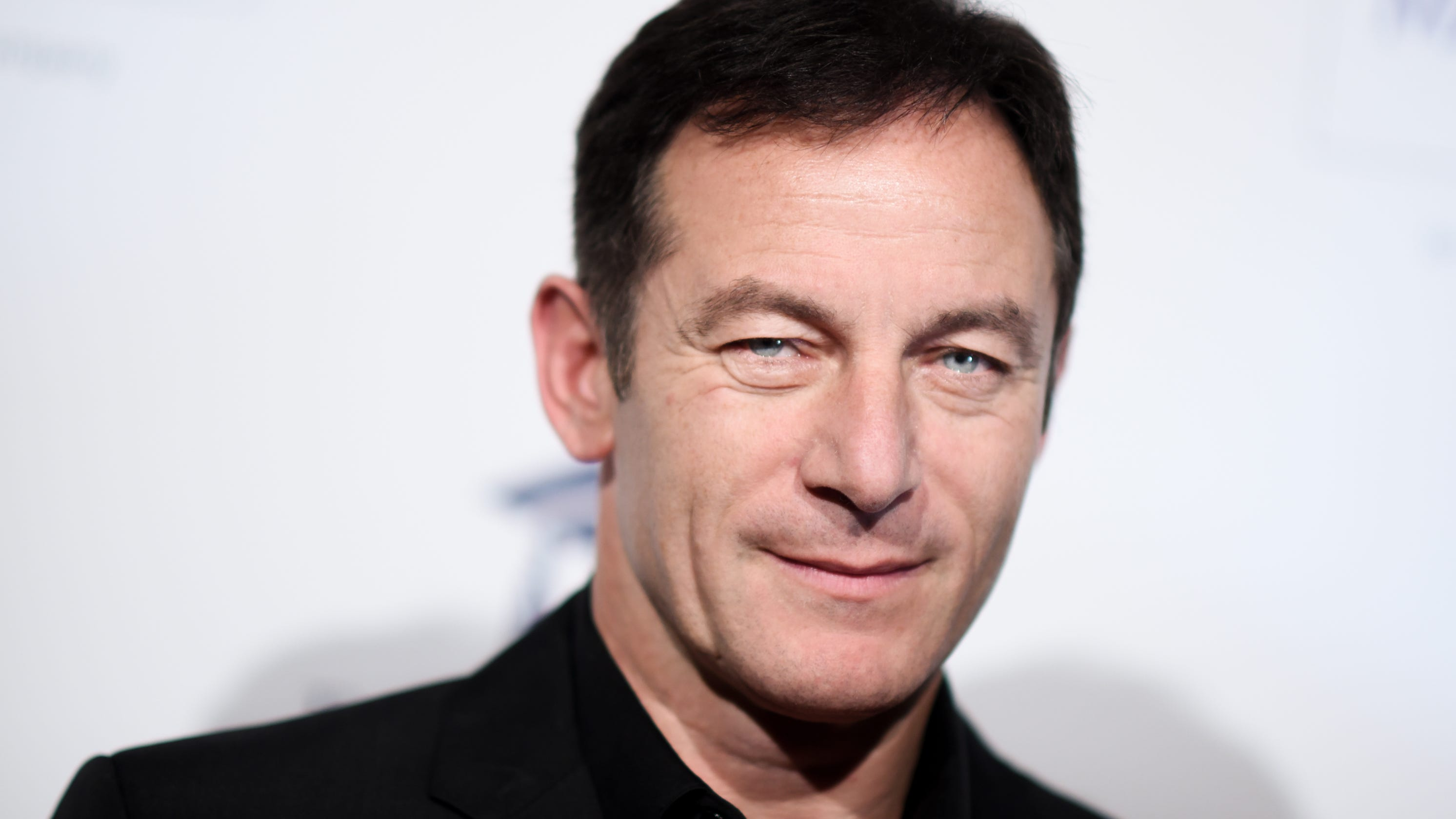 'Harry Potter' star Jason Isaacs reveals he had a 'decades-long love affair with drugs'