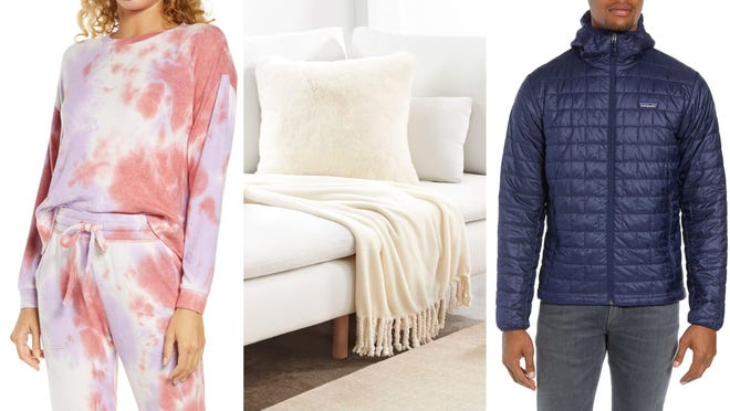 The 100 best deals at the Nordstrom Anniversary Sale