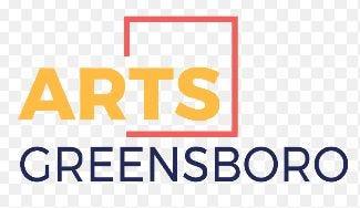 Arts Greensboro
