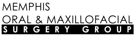 Memphis Oral & Maxillofacial Surgery Group Logo