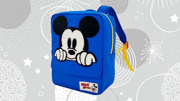 Save big on Disney goodies from the Disney Store.