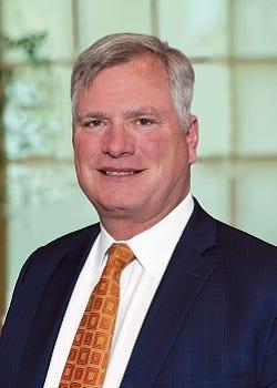 Dr. John Kelemen, Hilton Head Regional Healthcare