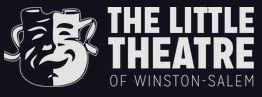 The Little Theatre of Winston-Salem