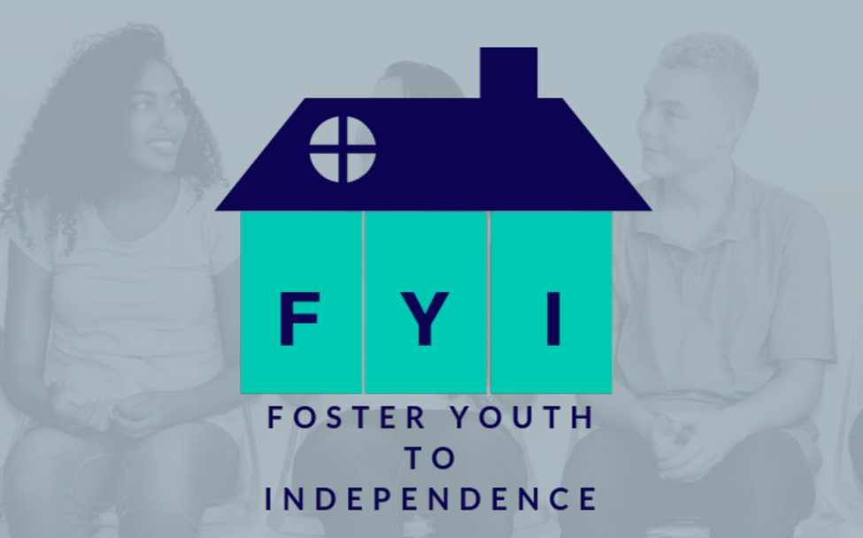 Amid COVID-19 Pandemic, Let's Not Forget Foster Youth