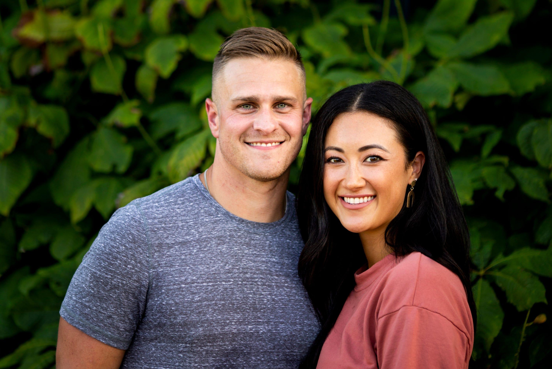 Dating sydney polishdating.com