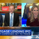 "Dan Gilbert, founder and chairman of Rocket Companies, and Jay Farner, CEO, talks about the mortgage giant's IPO with Becky Quick co-anchor, CNBC's ""Squawk Box."""