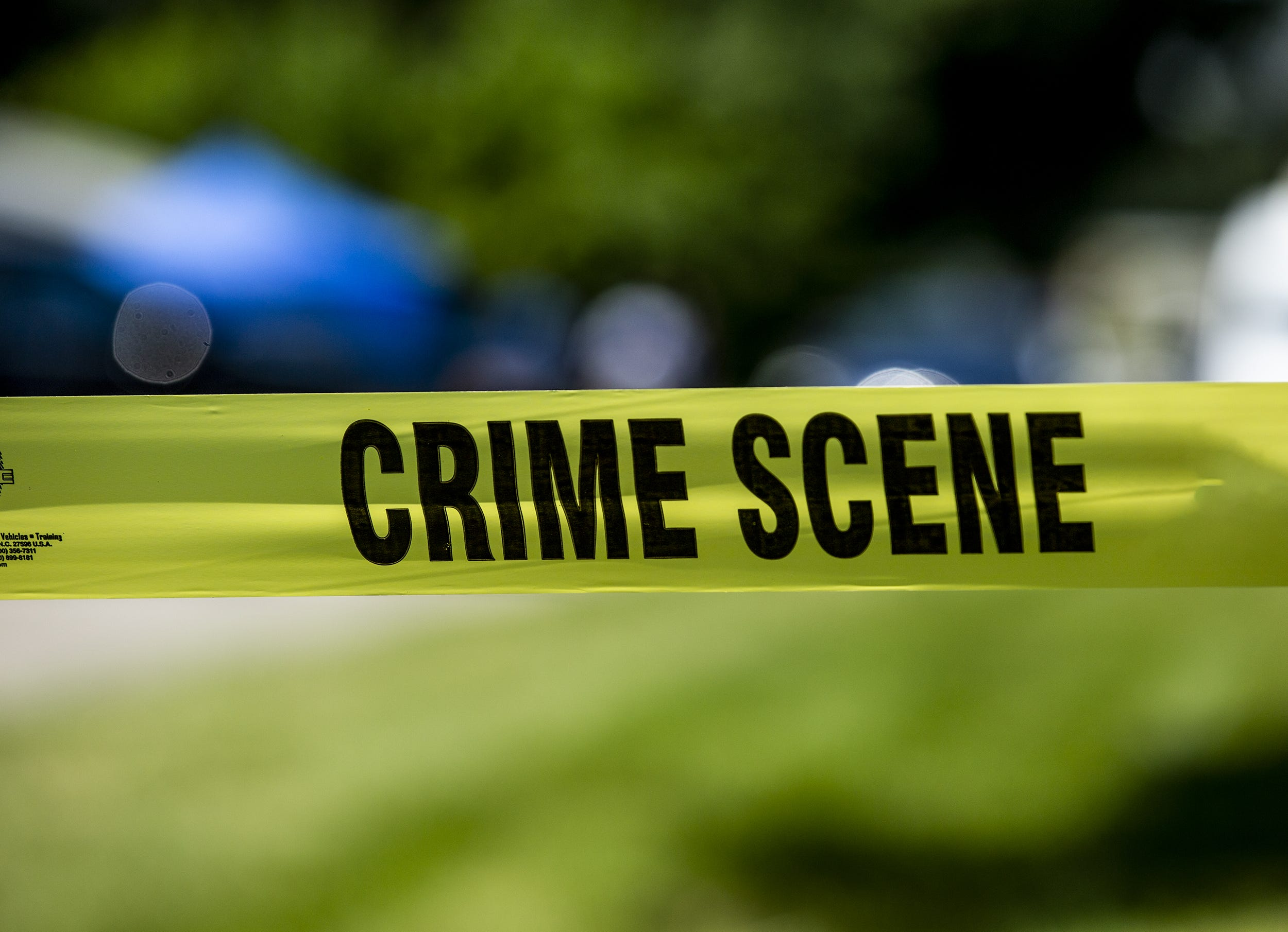 Kentucky man traveled to Illinois with dismembered body in suitcases after homicide, police say