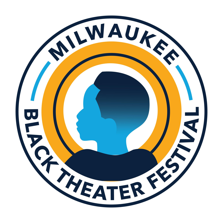 Virtual Milwaukee Black Theater Festival Opens Performing Arts Season