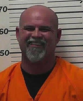 Hickman County Deputy Scott Hall is facing charges of misconduct, oppression and assault after an investigation by the Tennessee Bureau of Investigation found he had assaulted two people he arrested.