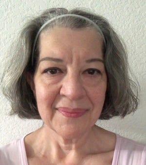 Heidi Bettis, COVID-19 has similar symptoms to valley fever, a disease native to AZ