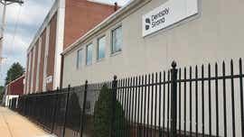 Dentsply Sirona closing York plant, 200 jobs lost