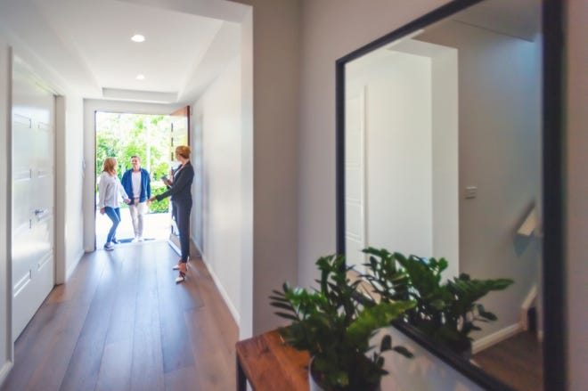 Once you've decided whether you prefer a virtual approach, an in-person approach or something in between, it's time to decide whether you want to build or buy.