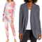 30+ amazing women's fashion deals from the Nordstrom Anniversary Sale