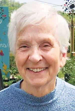 Elizabeth Hope Hendrix Aslinger, age 81, of the Batley community in Anderson County, Tenn., passed away on Wednesday, Aug. 5, 2020