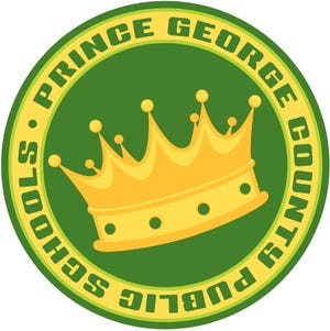Prince George County Public Schools will use $1.5 million in additional CARES funding to make technology purchases.