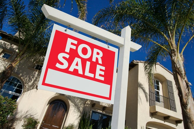A new report shows the Sarasota-Manatee real estate market continued its trend in September of higher sales, higher prices and fewer available listings compared with last year.