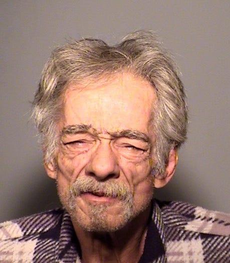 Chandler police make arrest in 1991 sexual assault cold case