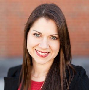 Jennifer Widmer, Ottawa County auditor
