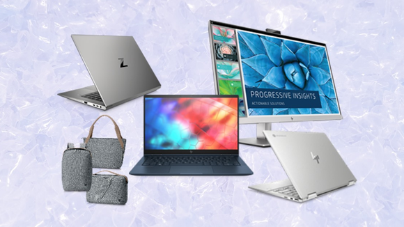 Here are some of the best back-to-school products you can get at HP.