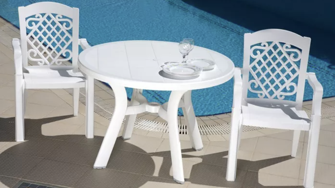 Patio Furniture Sale Shop Outdoor Dining Tables Rugs And More At Target