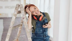 Don't waste your money on these 5 popular home renovations