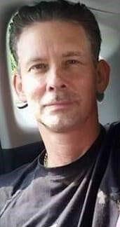David D. Grubb