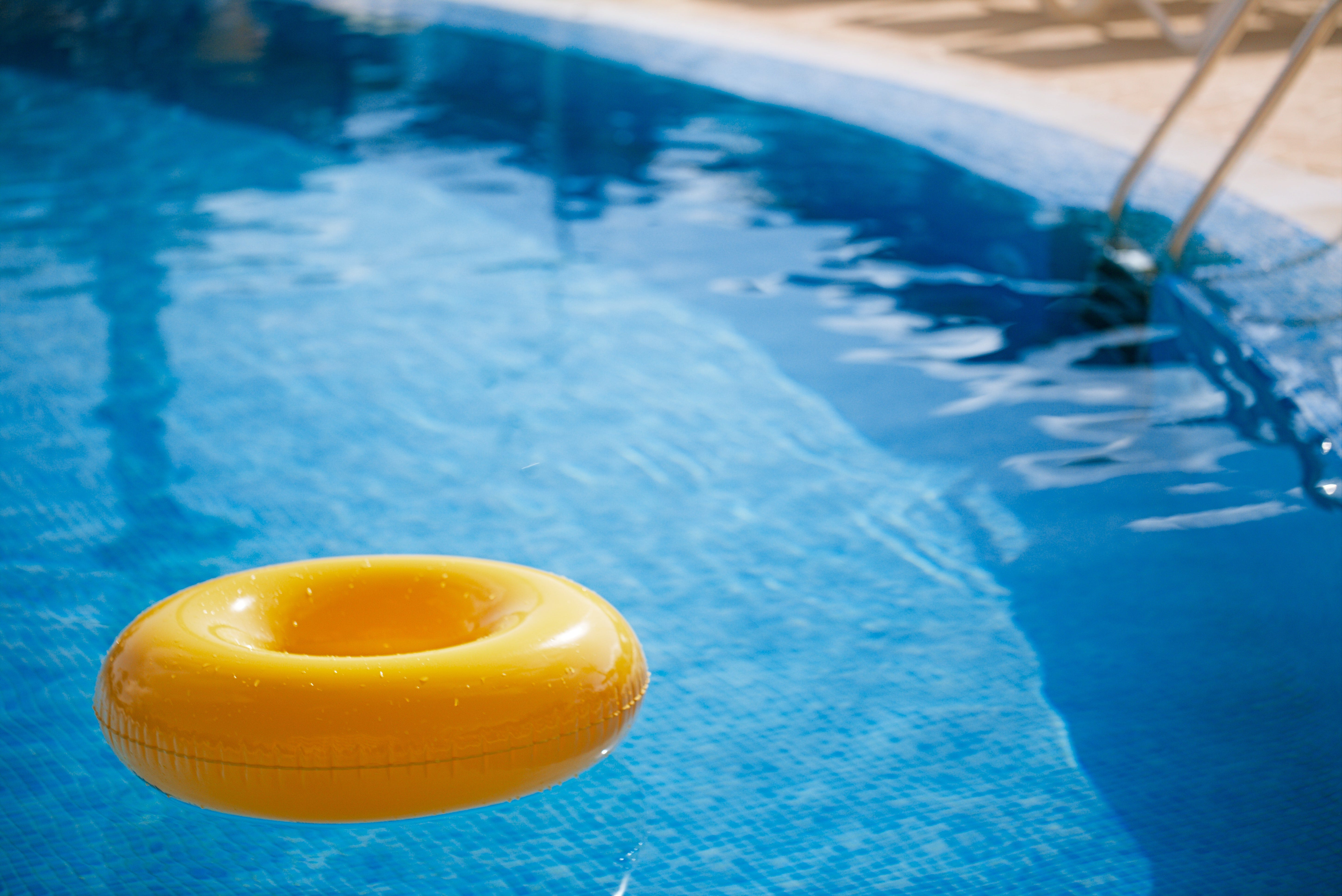 Child drownings spike in Maricopa, Pinal counties as COVID-19 keeps families at home