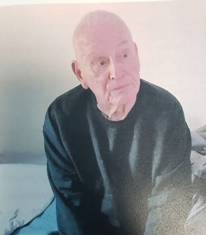 Reno police are seeking the public's help in finding Rodney Brooks, who suffers from dementia.