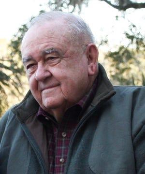 Jacksonville philanthropist Arthur Chester Skinner Jr. passed away Friday, Aug. 7, at age 98.