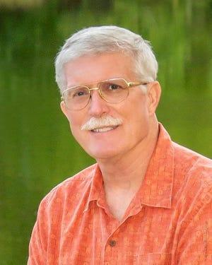 Stan Mills has been elected mayor of Rehoboth Beach.