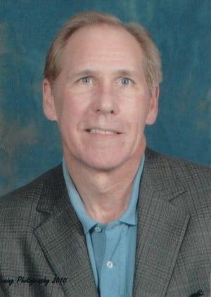 Michael J. Brooks