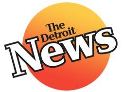 Detroit— Five guys sat exterior a barbershop on the metropolis's east aspect Saturday speaking politics.