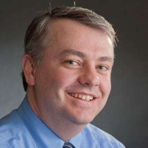 Rob McCurdy, Marion Star and USA Today Network-Ohio