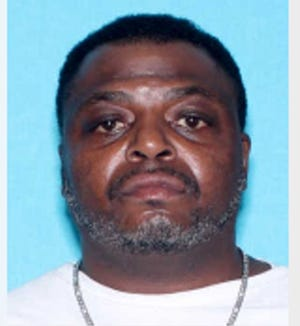 Clifford Watts is wanted on a charge of sexual abuse and violation of the community notification act.