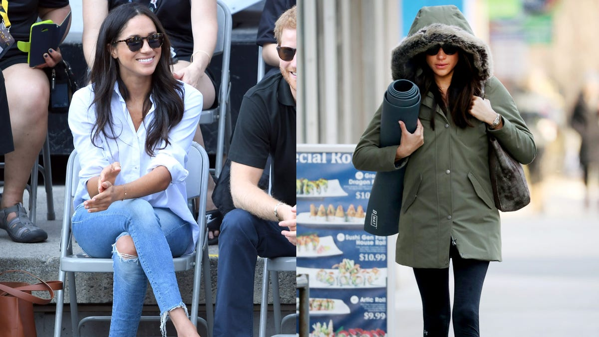 10 things meghan markle loves that you can get at the nordstrom anniversary sale 2020 nordstrom anniversary sale 2020