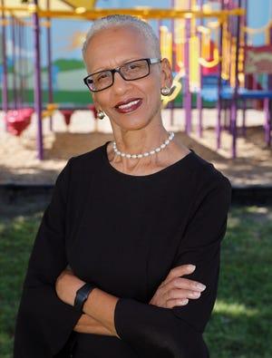 Polk County School Board member Kay Fields. [FILE PHOTO/THE LEDGER]