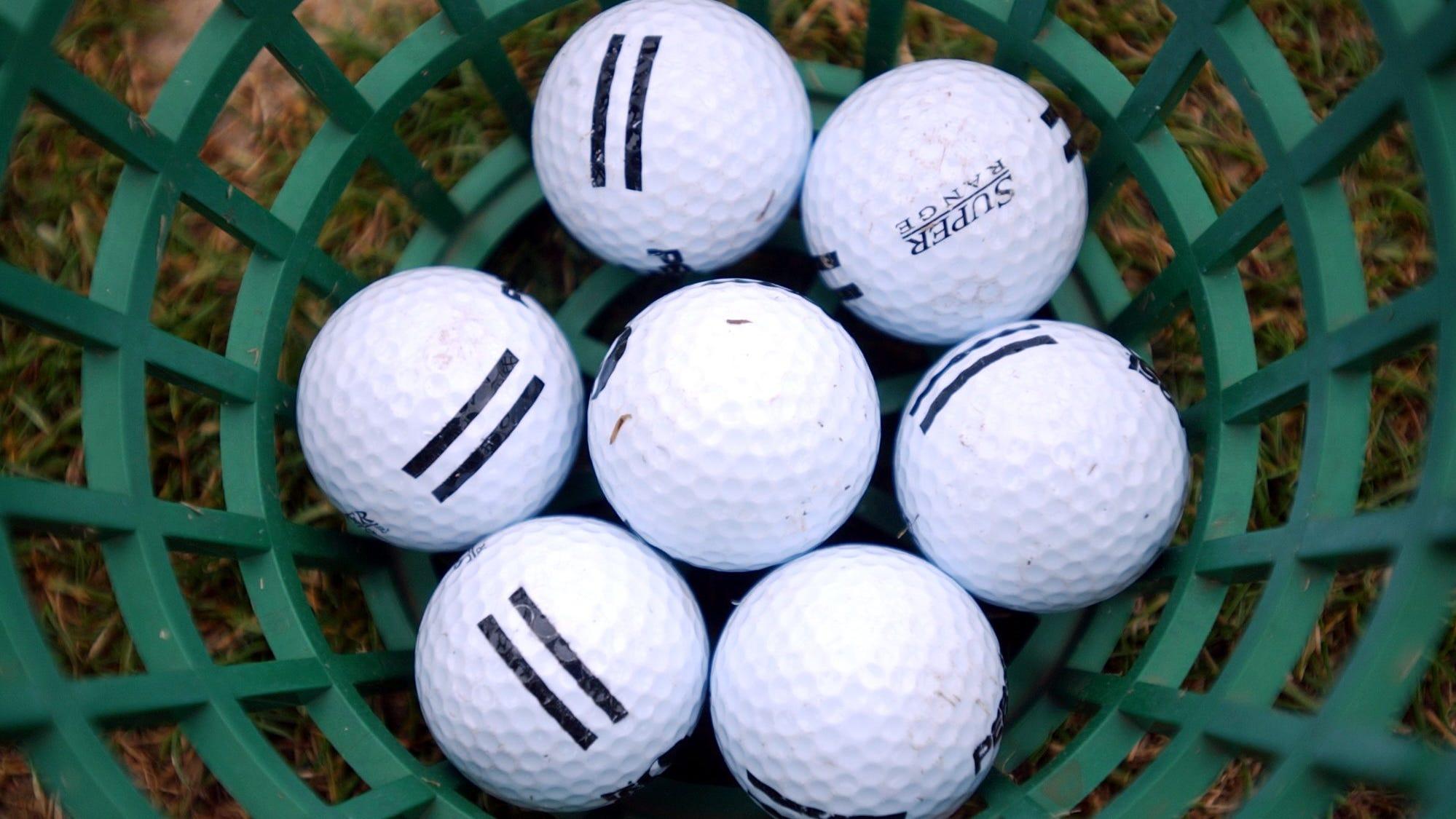 f4cfe026 a035 46c9 a6ad 182344f0593e 1027592445 FL LAK golfball1 JPG?crop=1999,1125,x0,y91&width=1999&height=1125&format=pjpg&auto=webp.