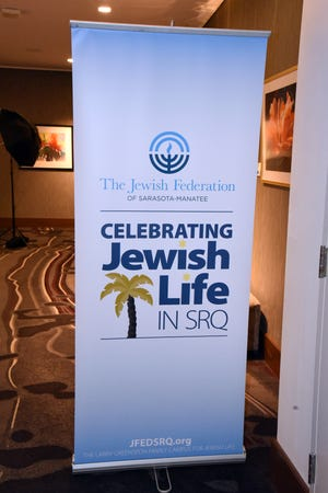 The Jewish Federation of Sarasota-Manatee recently approved $157,660 in emergency grants to 13 Jewish organizations from the Stronger Together: Coronavirus Relief Fund for food security and health/wellness programming.