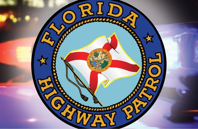 Florida Highway Patrol logo