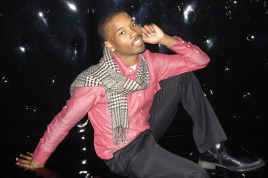 Rick Hudgies was known to friends as a stylish guy who was quick to smile. In May 2016, he was killed with a gunshot to the head. His death remains unsolved.